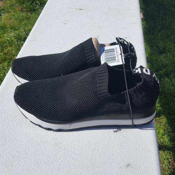 Dkny Shoes   Jerri Slip On Snea   Poshmark